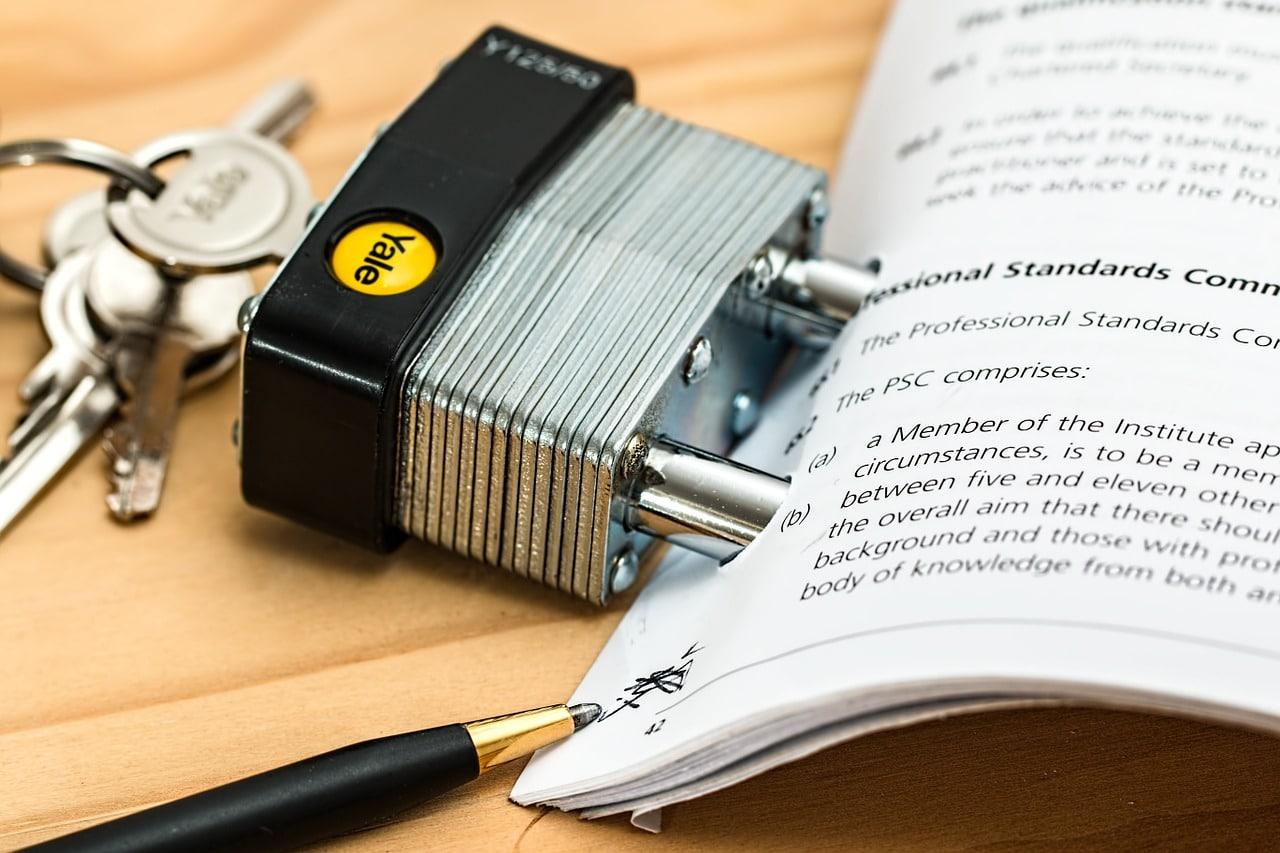 les conditions d'un prêt immobilier sans CDD