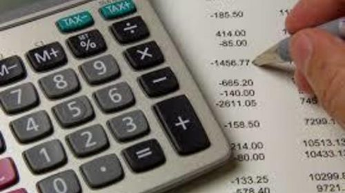 crédit ficp : calcul du prêt