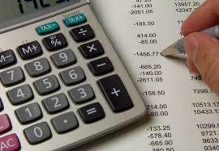 tout savoir sur comment obtenir un crédit ficp