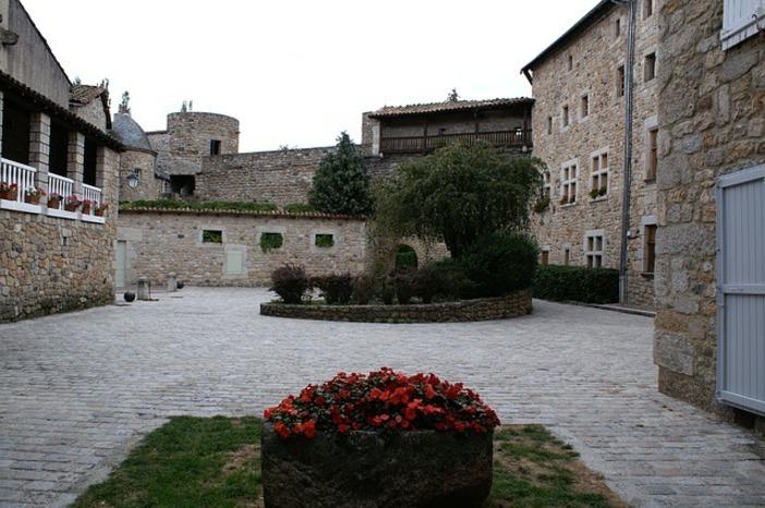 Loi Malraux, investir à Bordeaux