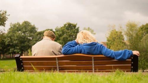Tout savoir sur la retraite