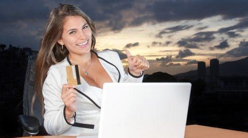 Conseils pour rapidement obtenir un crédit
