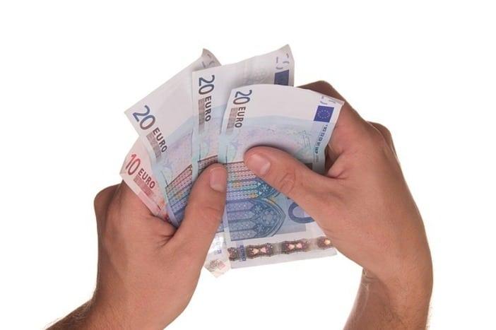 obtenir un prêt sans apport personnel