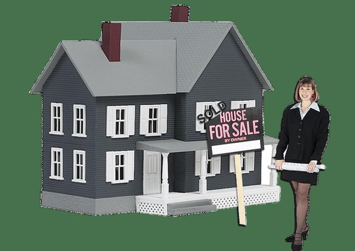 réussite de la prospection immobilière
