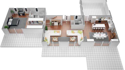 avis maisons pierre t moignages d acheteur. Black Bedroom Furniture Sets. Home Design Ideas