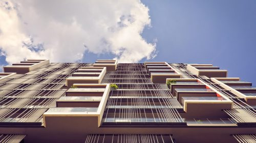 immobilier HHL et achat