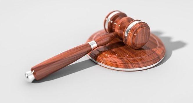 Vente après saisie judiciaire
