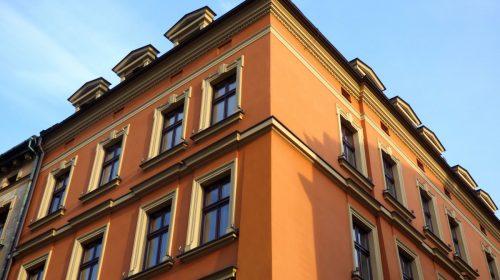 Liste de 10 astuces qui peuvent aider à réussir une prospection immobilière