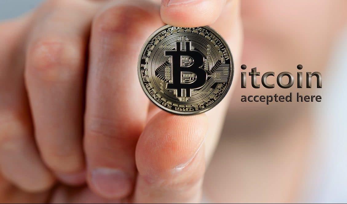 monnaie bitcoin