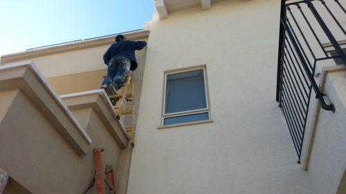 travaux maison pour location immobilière