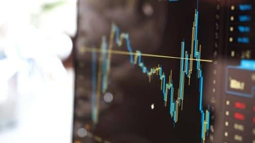 investir dans l'immobilier via le marché de la bourse
