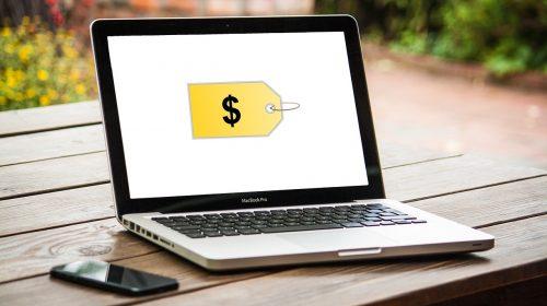 vendre ou acheter un bien immobilier en ligne