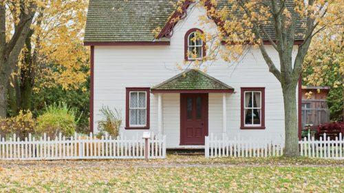 bien immobilier à acheter