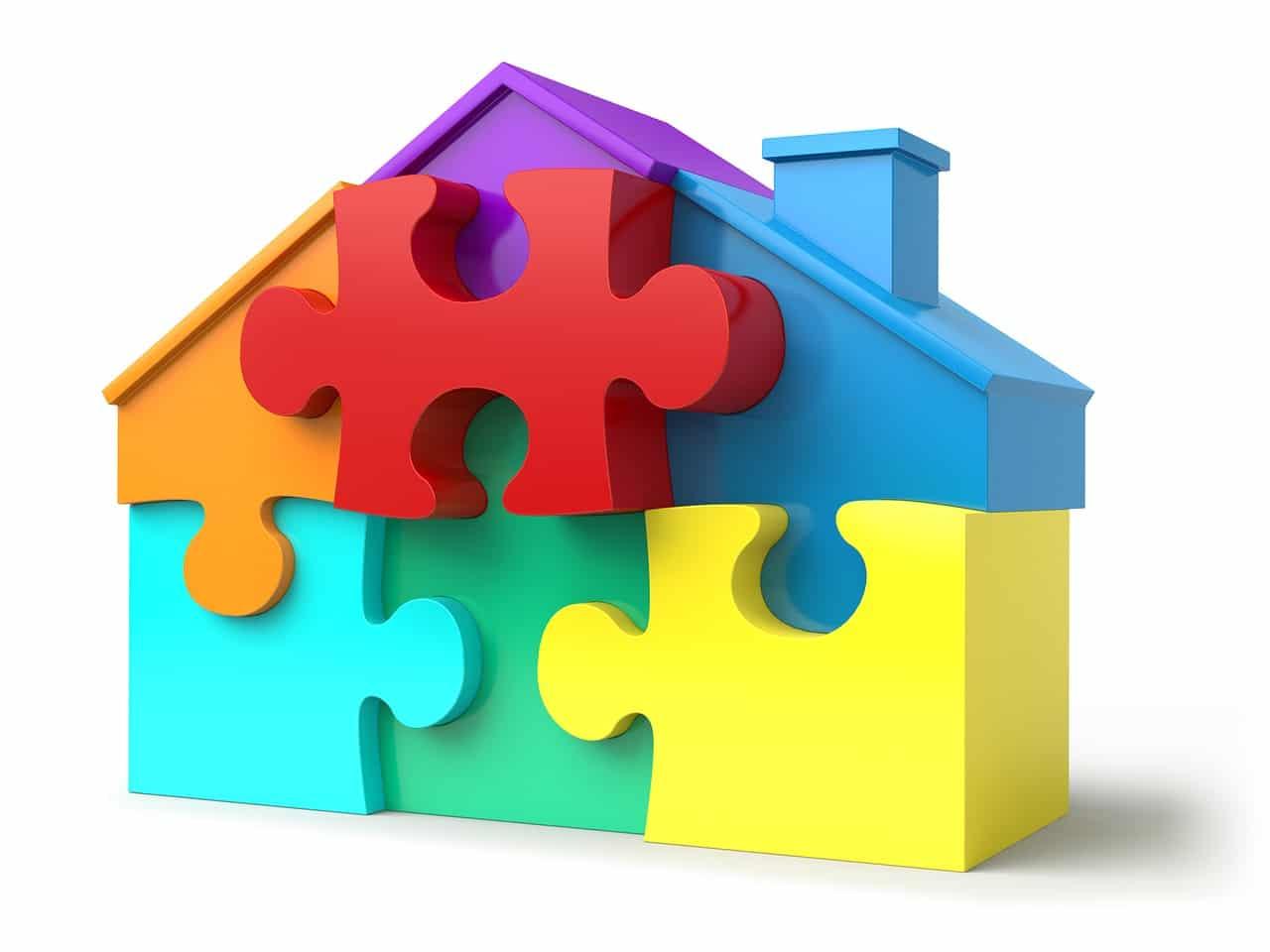 loi ELAN pour la construction et l'accès au logement
