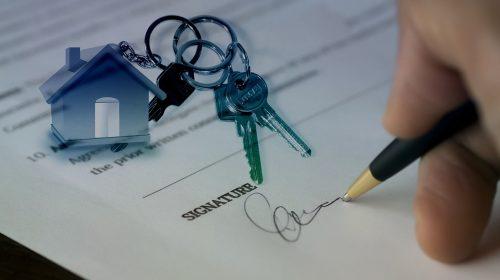 vente maison mise aux normes assainissement