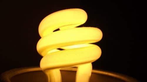 énergie électrique maison performante RT 2012