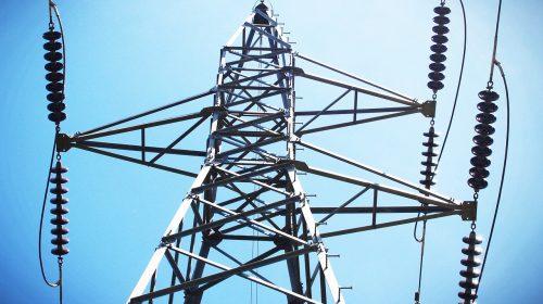 équipements fournisseur électricité