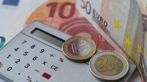faire des économies avec l'assurance hypothécaire