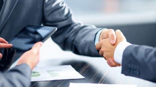 signature assurance emprunt