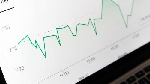 Fluctuation des taux des prêts immobiliers