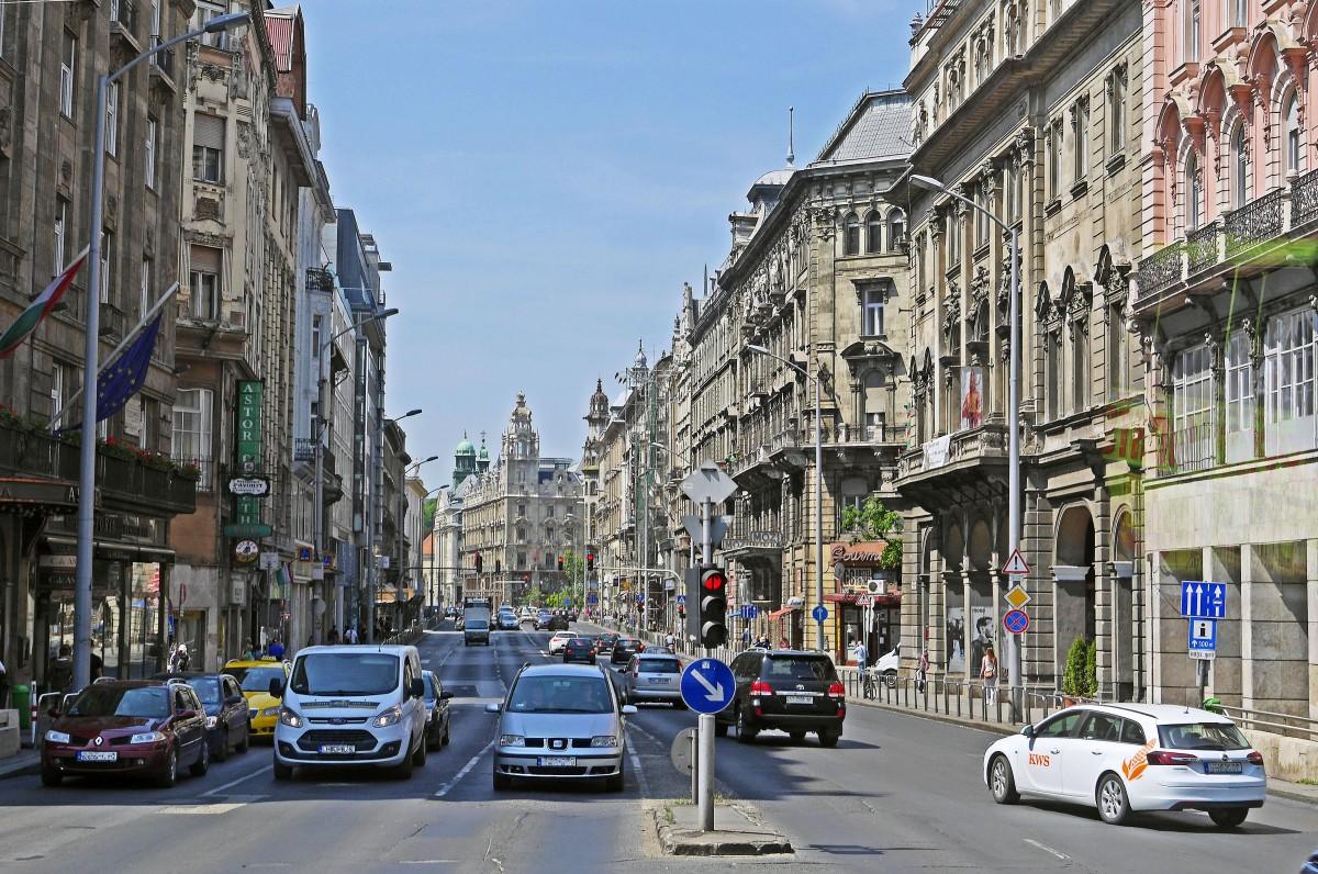 Tours est une ville dynamique et très attractive
