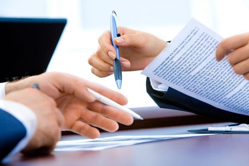 Bien étudier contrat rachat crédit immobilier