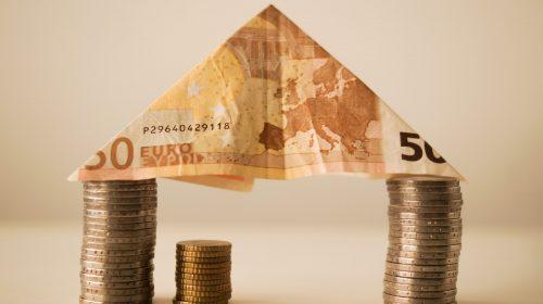 rentabilité rachat crédit immobilier