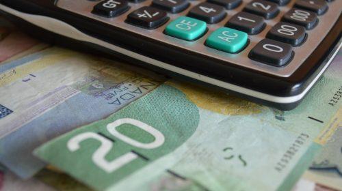 calculer taux rachat crédit immobilier