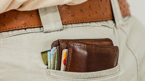 préocédure de rachat de crédit