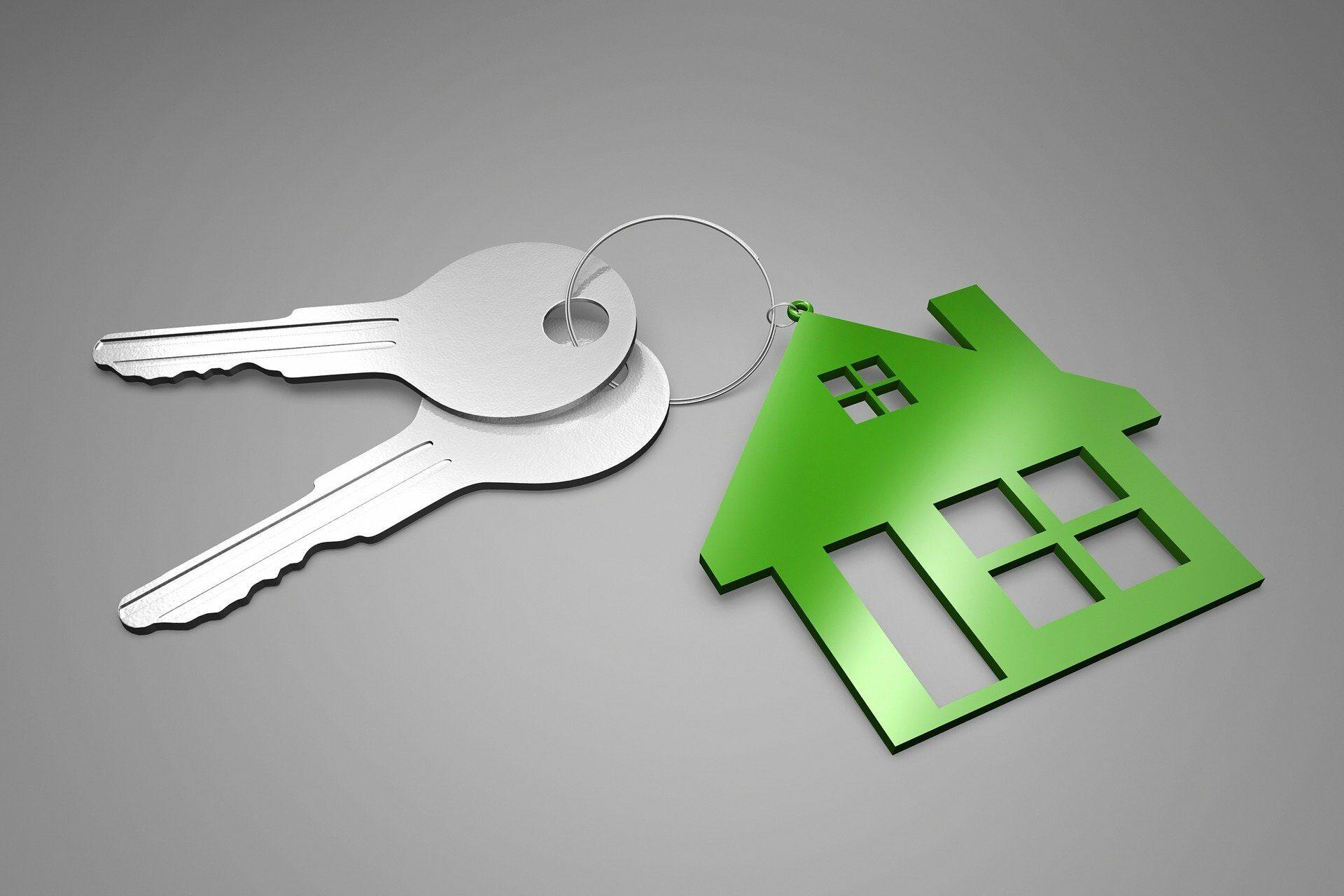 prix moyen diagnostic immobileir