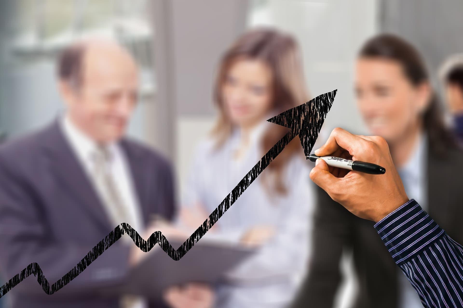 tendances crédit rachat immobilier 2021
